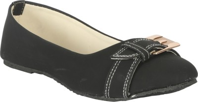 Zachho Cool and Trendy HC202-Black Bellies