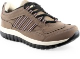 Motion PSD Running Shoes (Khaki)