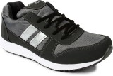 Gowell Running Shoes (Grey)