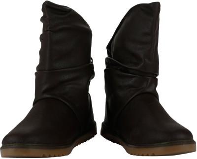 Cefiro CF902 Boots