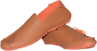 Shoe Smith SS1069 Loafers