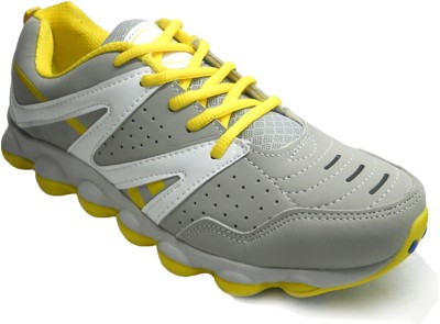 Fast Trax R1YLW-FS Running Shoes