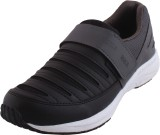 ESS Running Shoes (Black)