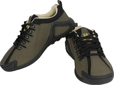 Earton XPERT-377 Running Shoes