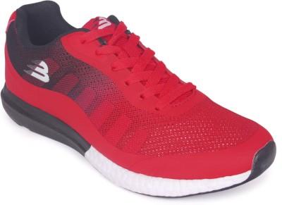 Lotus Bawa ALB6 Running Shoes
