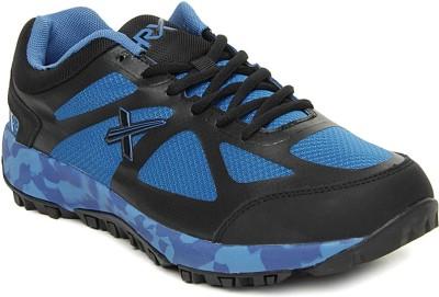HRX Premium Running Shoes