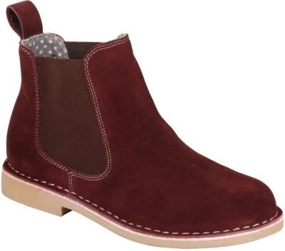 Harrykson Katrina Dx Outdoor Shoes