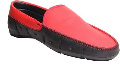 Ewake Gir-5552 Loafers
