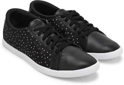 Reebok NPC MINI CORE TXT Tennis Shoes