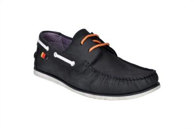 Hitz Boat Boat Shoes