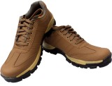 ABTC Apex Casuals (Brown)