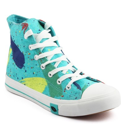 Anupamaa Sneakers