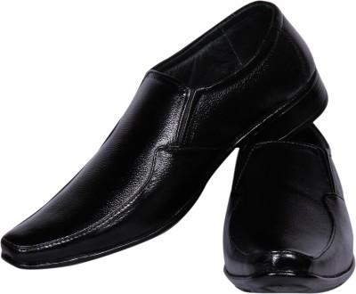 Funku Fashion Slip On Shoes