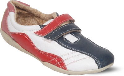 Hitanksha Harshit Casual Shoes