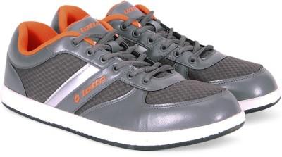 Lotto Milan Sneakers