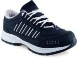 Amage Walking Shoes (Blue)