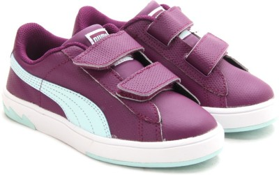 Puma Archive Lite Lo 2 L V Kids Sneakers