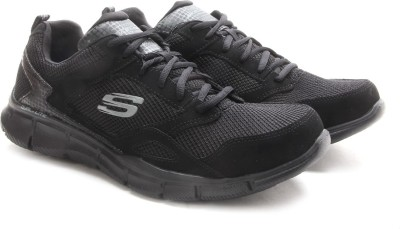 Skechers EQUALIZER- GAME POINT Sneakers
