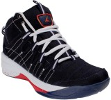 Tracer Boot-02 Sneakers (Multicolor)