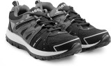 Corpus Running Shoes (Black)