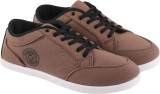 Globalite Stumble Walking Shoes (Brown)