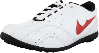 Arstoreindia Running Shoes