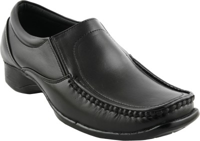 Pureits Leathers Stylish and Elegant Slip On Shoes