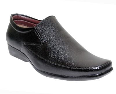 Capetown Formal shoes