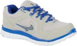 TFW Speed Star 16 Running Shoes (Multico...