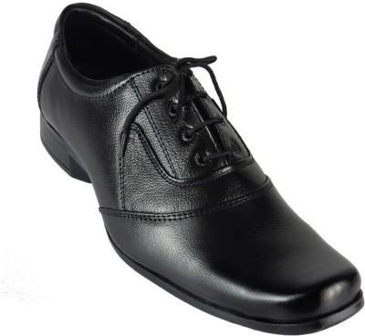 Blucaper Lace Up Shoes
