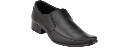 Pureits Leathers Slip On Shoes