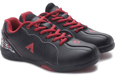 Airwalk Sneakers