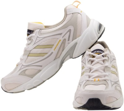 Prozone Imported Durable Running Shoes