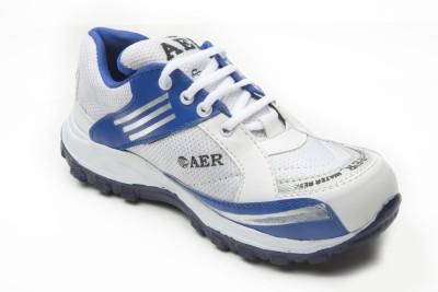 Brutsch Running Shoes