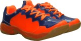Fast Trax ST-03 Outdoors (Orange)