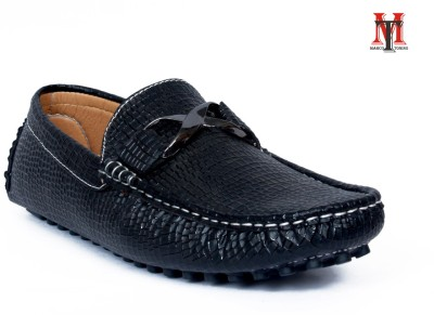 Marco Tonino Majestic Loafers