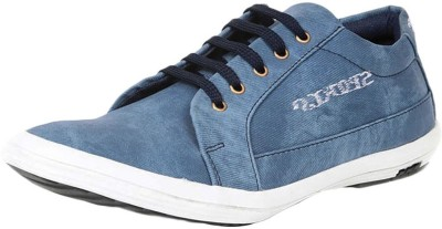 RockField Casual Shoes
