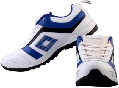 Spectrum NEW-ZMS-203-BLUE Running Shoes