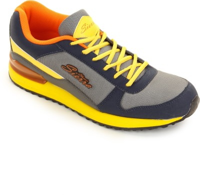 Sierra 612113-128 Casuals Shoes