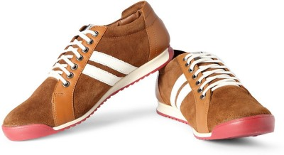 Allen Solly Casual Shoes