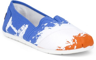 Action T30-Royal Casual Shoes