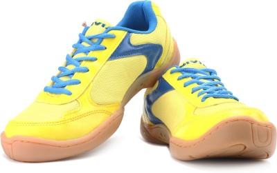 Nivia Flash Badminton Shoes