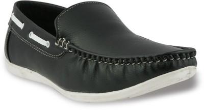 RockField Loafers