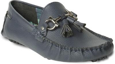 TEN Stylish and Elegant Boat Shoes