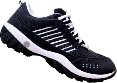 Bindas Champs Running Shoes