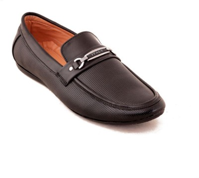 The G Street Loafers