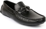 Escaro Casual Loafers, Driving Shoes, Bo...