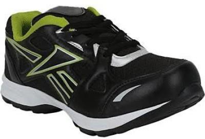 BLUE HUT Running Shoes