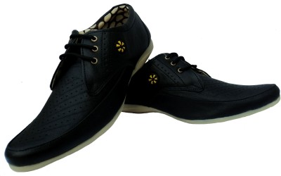 Abtc Tango Fashion All Time Wear Casual Shoes
