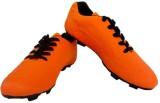 Marex Shooter Orange Colour Football Sho...